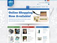 pellonprojects.com