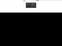 saqa.com