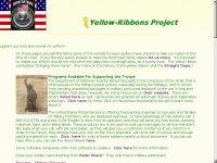 yellow-ribbons.com