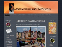 francepatchwork.com
