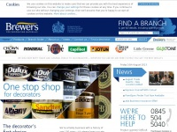 brewers.co.uk