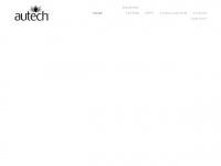 autech.com.au