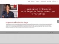 responsebuilders.com