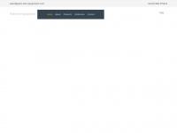 Paint-test-equipment.co.uk