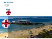 dorsetweb.co.uk Thumbnail