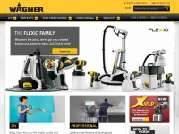 wagnerspraytech.com.au