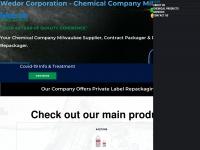 wedor.com