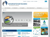 carwash.org