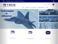 e-teck.com