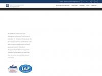 qsr.com