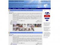 ontariofarms.com