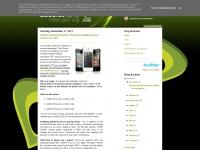 etisalatuae.blogspot.com