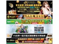 abcfamilyauditions.com