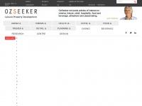 Ozseeker.net