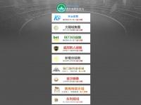 ESSamples.com | Sports Videos