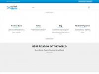 quranrecites.com