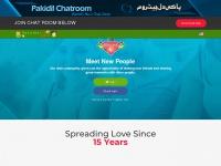 pakidil.com