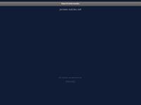 Jensen-ackles.net