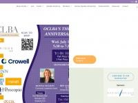 oclba.org