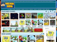 Best Online Games | Cool Flash Games
