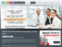 powerpoint-template.net