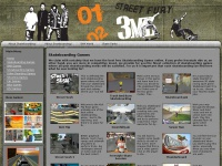 skateboarding-games.net