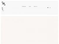 level-level.com