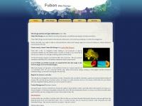 Fubon.co.uk