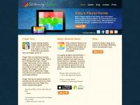 streamingcolour.com