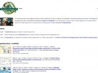 ecologylab.net