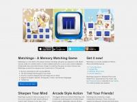 matchingo.com