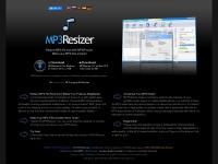 mp3resizer.com