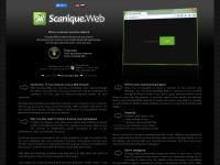 scanique.com