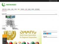 insider.pk Thumbnail