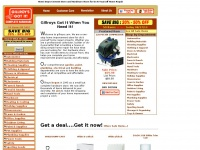 hometownhardware.com