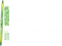 soampd.com