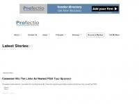 profectio.com