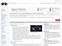 Ufopaedia.org
