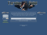turn-point.net