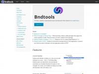 bndtools.org