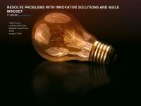 Itaware.eu