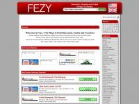 fezy.com