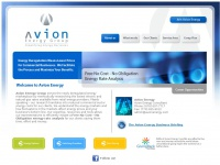 avionenergy.net