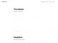 daniellight.co.uk