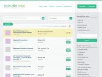 peoplesoft-planet.com