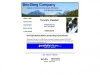 brix-berg.com
