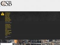 csb.gov Thumbnail