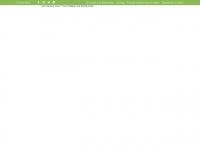 grainedepub.com