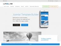 linelab.org