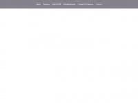 omegaservices.co.uk